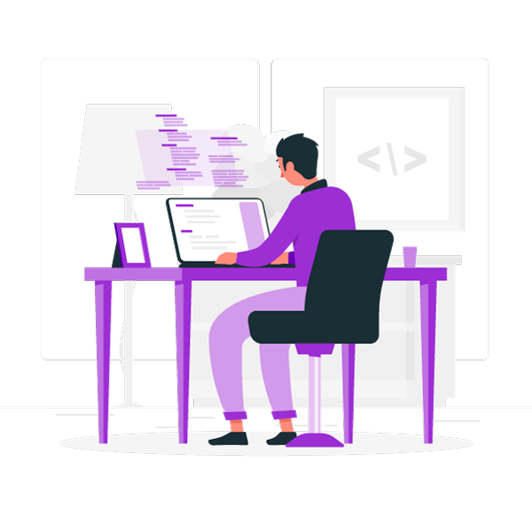 radindev   software development company   web development company