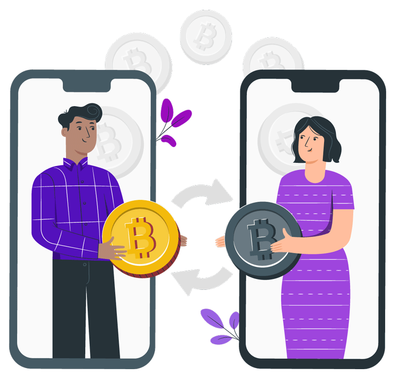 what is hybrid exchange