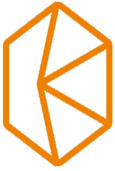 Kyberswap logo png