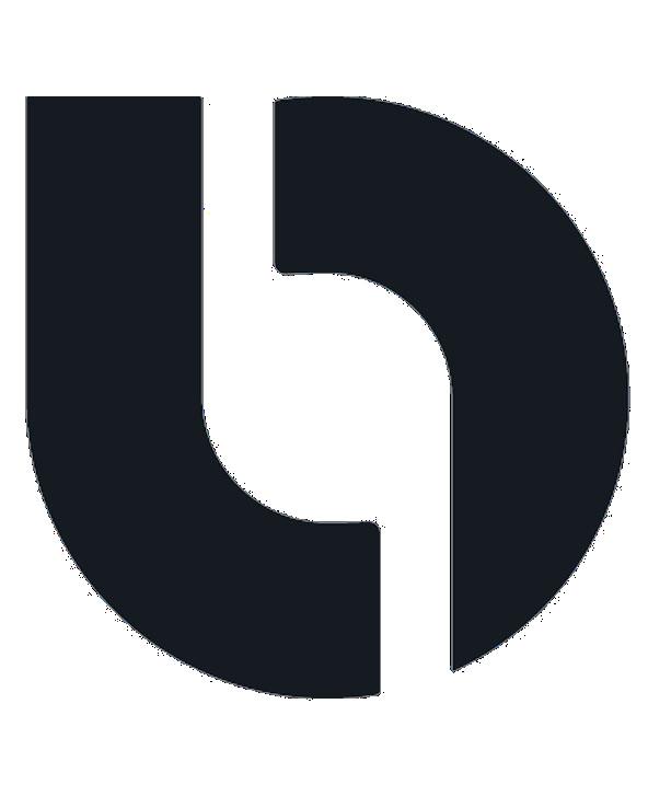 Bisco Exchange logo