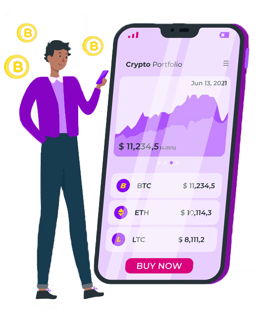 p2p exchange meaning