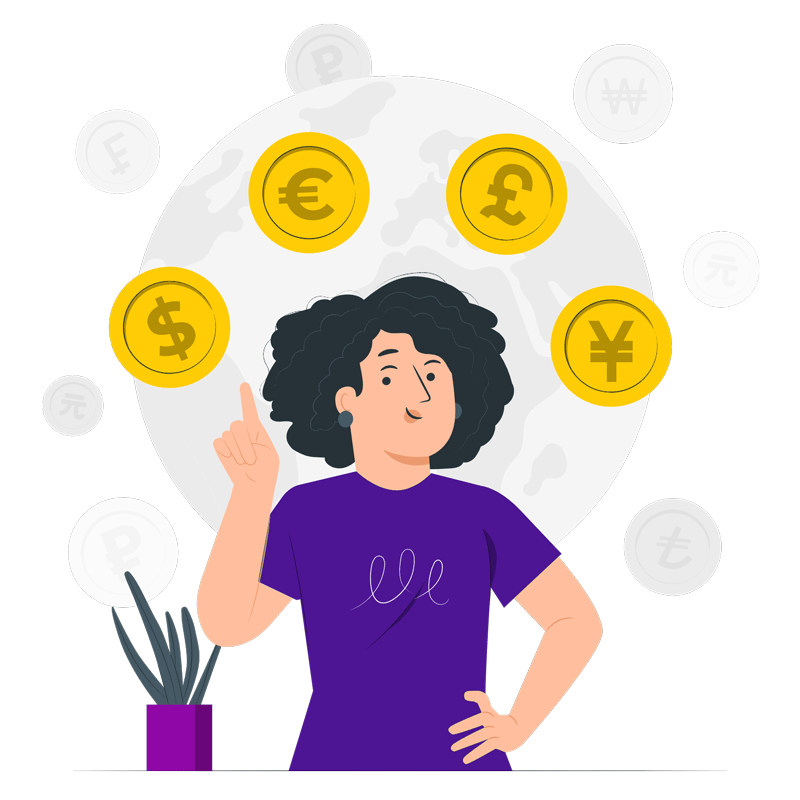Why choose us as your crypto Wallet developers