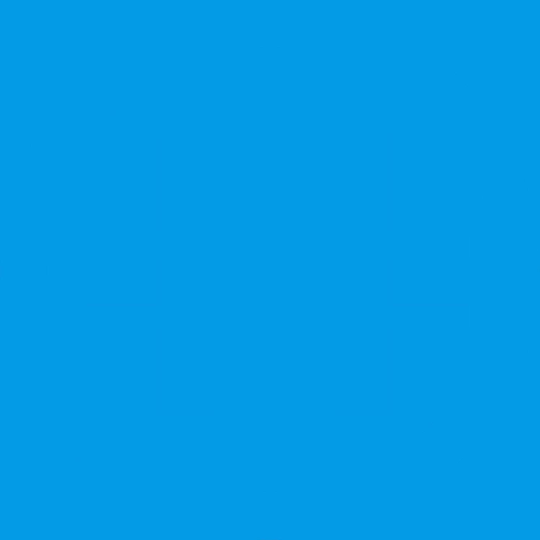 HODL HODL logo