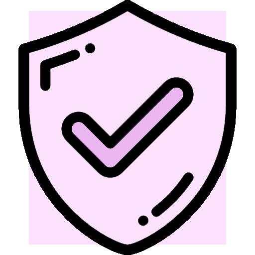 Multi-layer Security