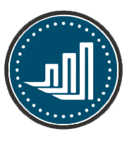 IDEX logo png