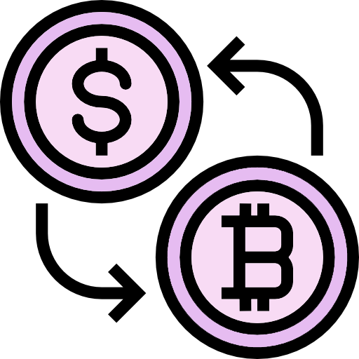 commercio bitcoin in mozambico)