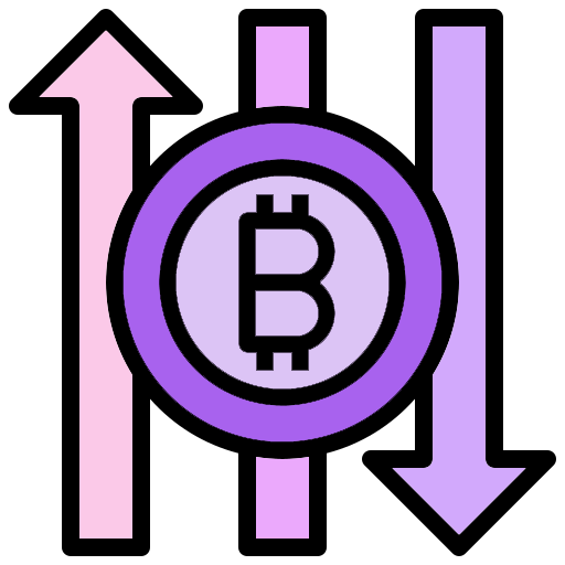 Transaction fee system